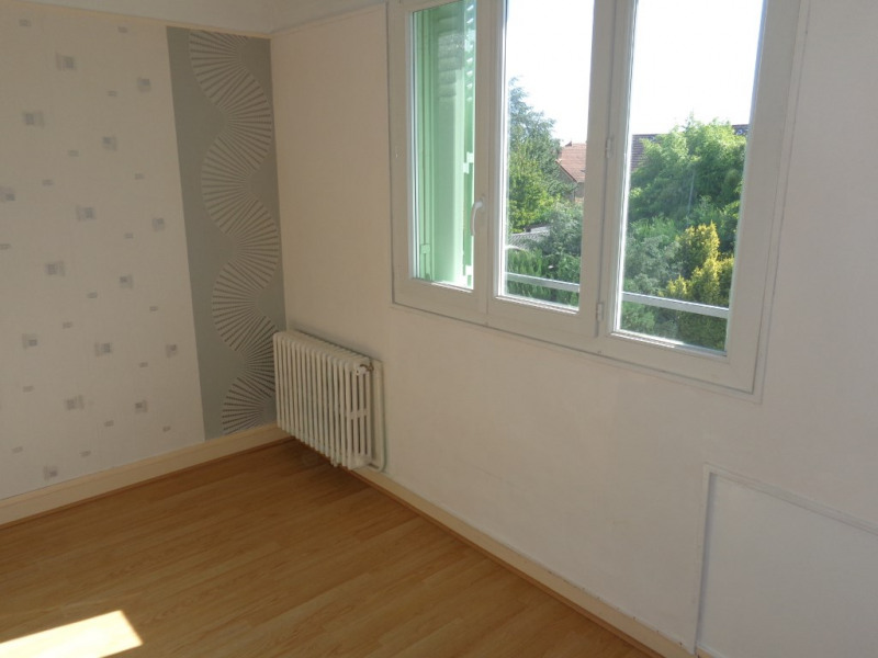 Rental house / villa Bretigny sur orge 1150€ CC - Picture 8