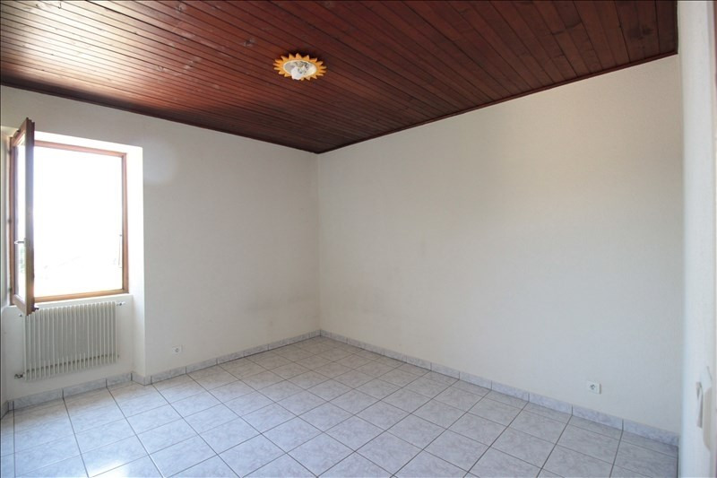 Location maison / villa La roche-sur-foron 1 340€ CC - Photo 6
