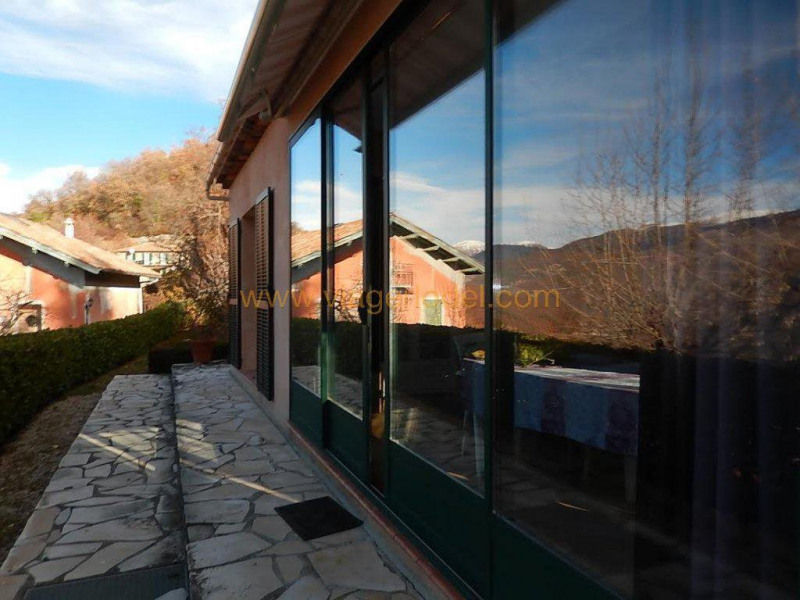 Vente maison / villa Clans 285 000€ - Photo 13