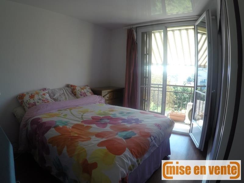 Vente appartement Champigny-sur-marne 209900€ - Photo 5