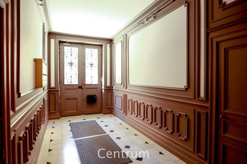 Verkauf wohnung Metz 429300€ - Fotografie 10