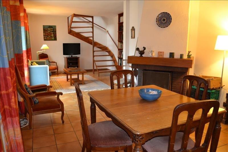 Vente maison / villa Bures sur yvette 436000€ - Photo 2