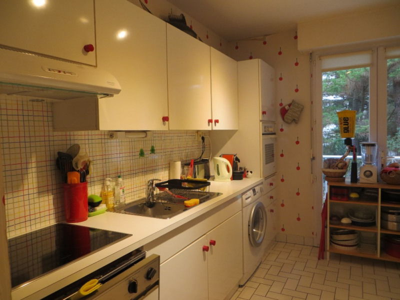 Vente de prestige appartement La baule escoublac 556 500€ - Photo 3