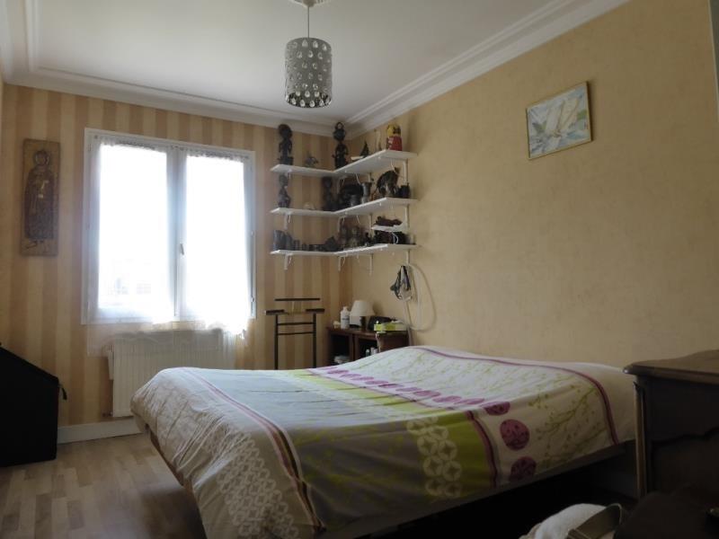 Vente maison / villa St gervais la foret 269000€ - Photo 7