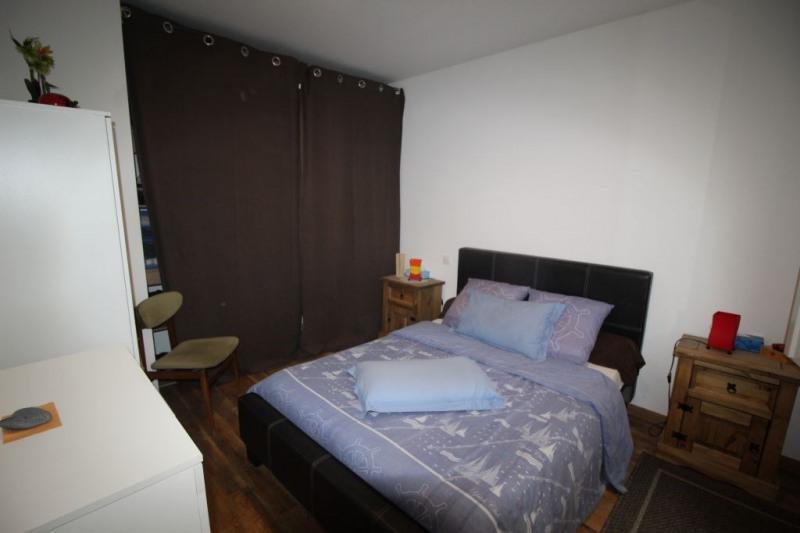Vente appartement Port vendres 113400€ - Photo 7