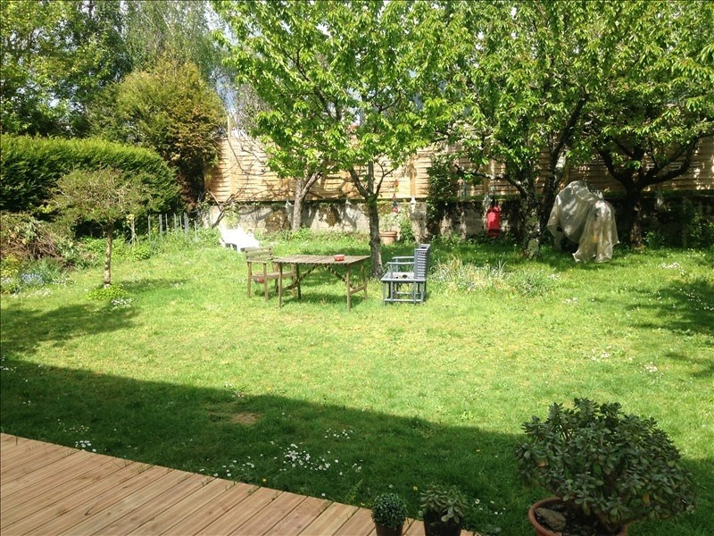 Vente maison / villa Saint herblain 473 000€ - Photo 4