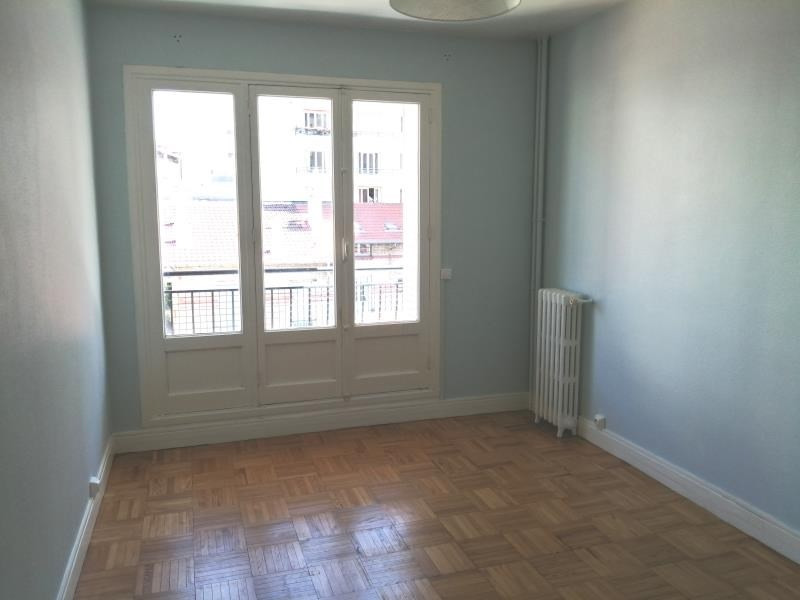 出租 公寓 Paris 16ème 2449,81€ CC - 照片 7