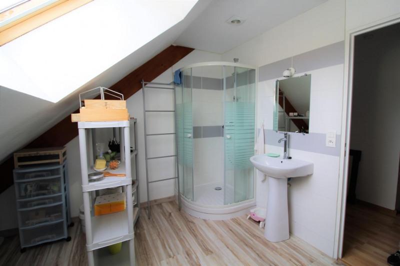 Affitto casa Moirans 1230€ CC - Fotografia 10
