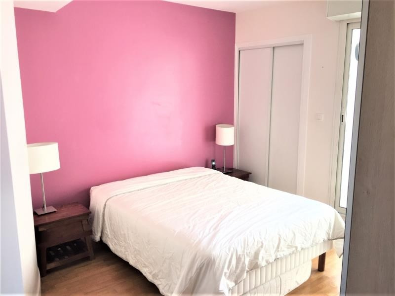 Location appartement Suresnes 1829€ CC - Photo 7