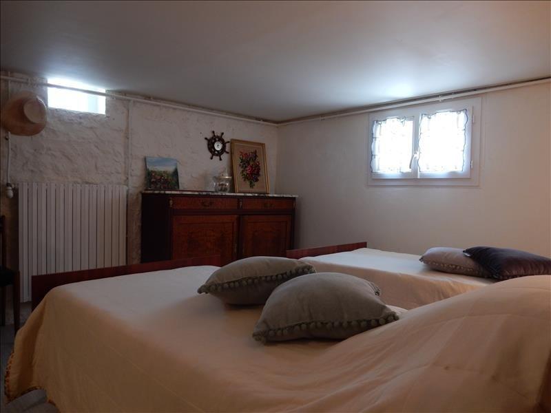 Vente maison / villa St pierre d'oleron 416000€ - Photo 11
