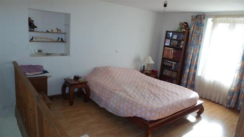 Sale house / villa Chezy sur marne 260000€ - Picture 6