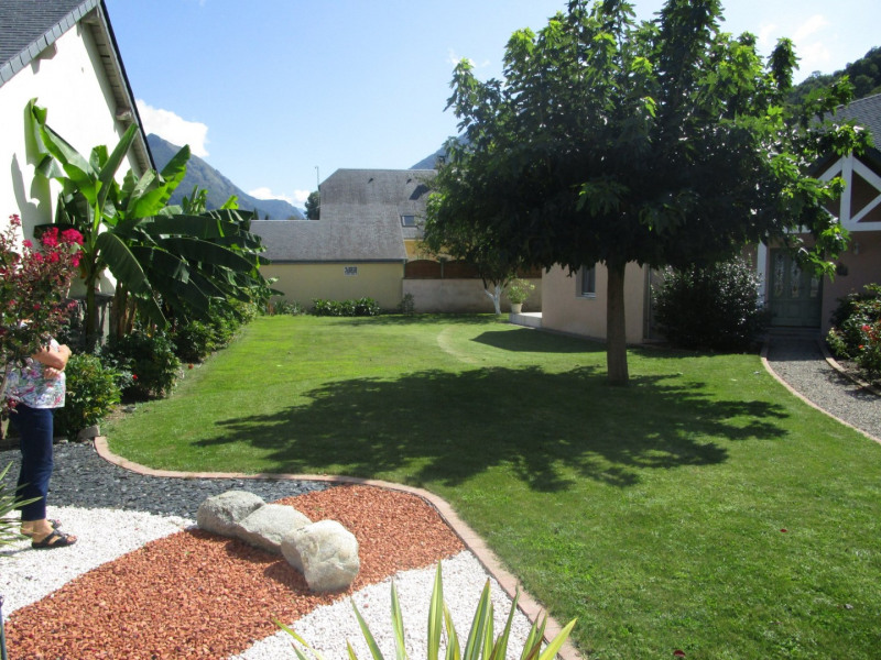 Vente maison / villa Adast 362 250€ - Photo 7