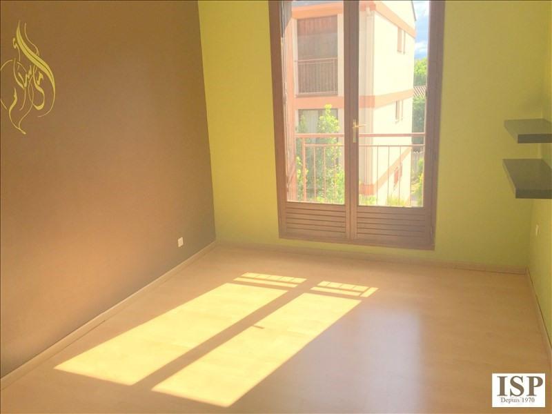 Location appartement Les milles 944€ CC - Photo 9