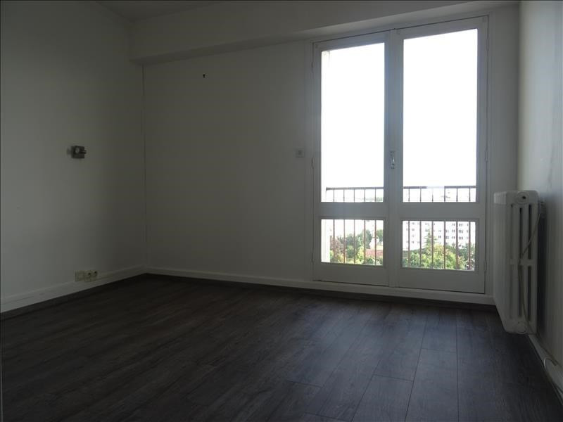 Vente appartement Troyes 99 500€ - Photo 9