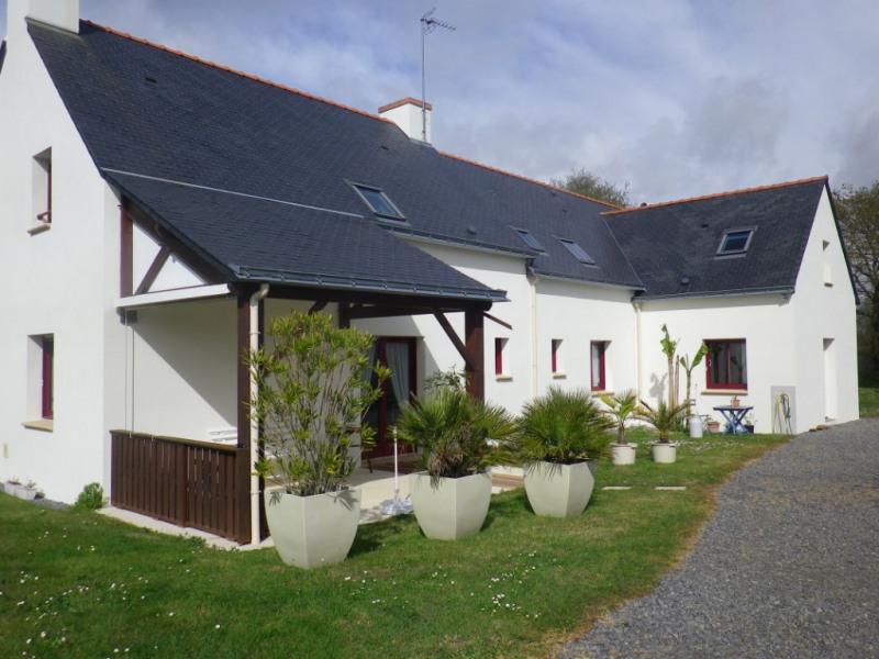 Vente maison / villa La baule escoublac 451500€ - Photo 1