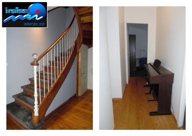 Sale house / villa Brest 294800€ - Picture 6