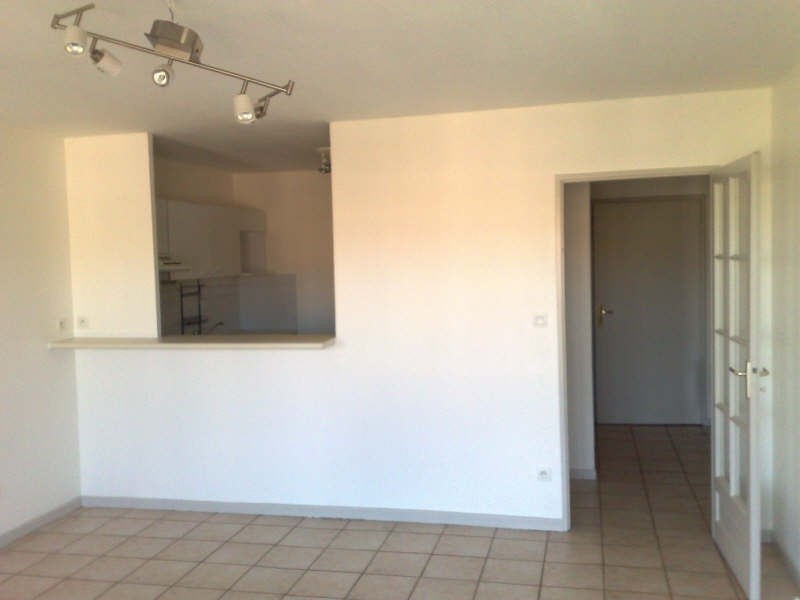 Rental apartment Toulouse 743€ CC - Picture 3