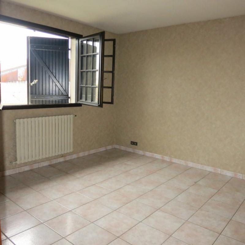 Produit d'investissement maison / villa Les pavillons-sous-bois 525000€ - Photo 13