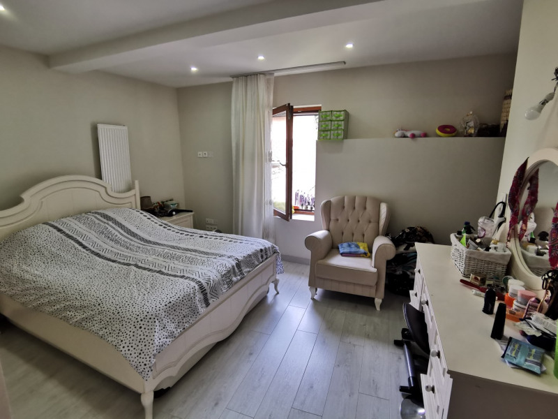 Sale house / villa Millery 427 000€ - Picture 4