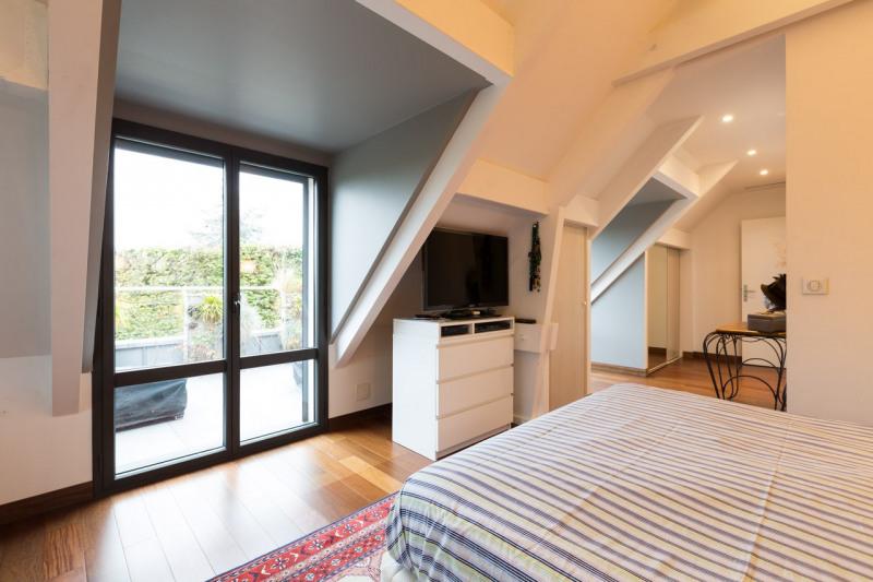 Vente maison / villa Soisy sur seine 770000€ - Photo 9