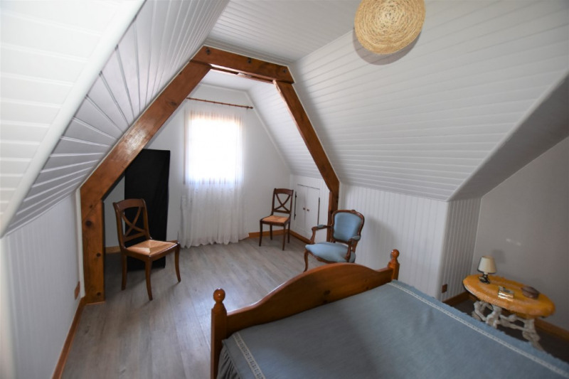 Sale house / villa Montoire sur le loir 302100€ - Picture 8