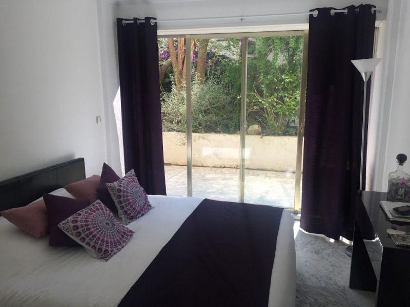 Vente de prestige appartement Cannes 1 704 000€ - Photo 9
