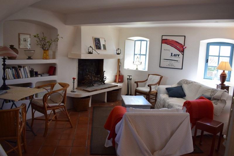 Immobile residenziali di prestigio casa Mons 715000€ - Fotografia 23