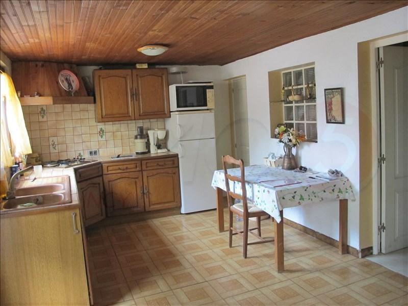 Vente maison / villa Livry-gargan 249000€ - Photo 3