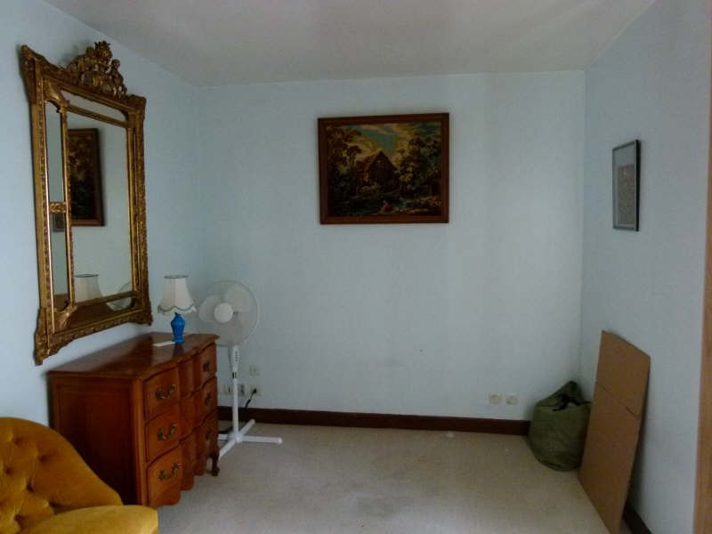 Vente appartement Montfort l amaury 149 000€ - Photo 3