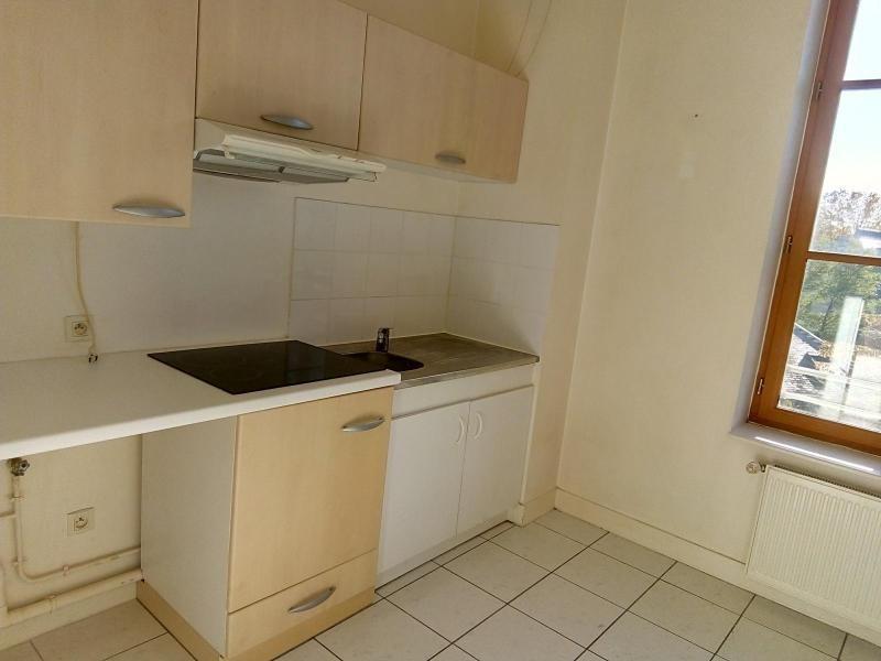 Location appartement Vichy 780€ CC - Photo 7