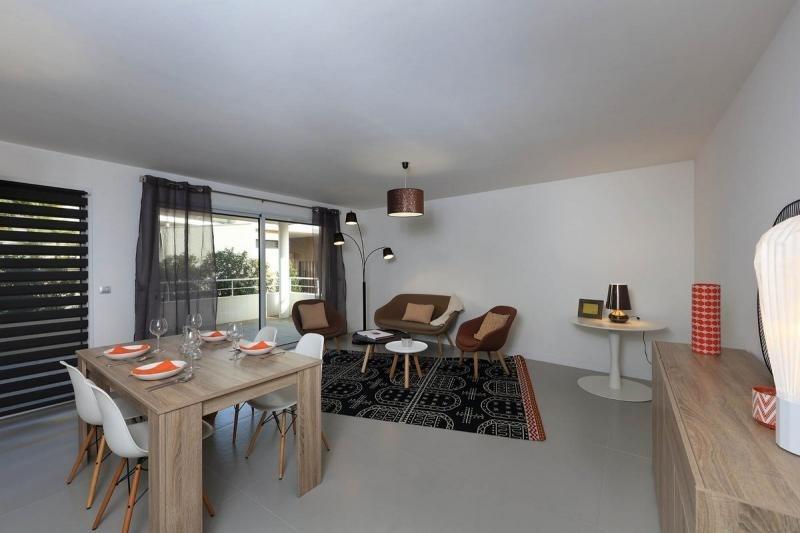 Sale apartment Lattes 477900€ - Picture 6