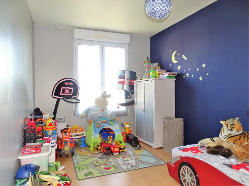 Vente maison / villa Chartres 219000€ - Photo 4