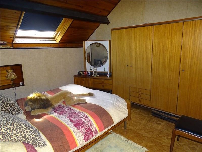 Vente maison / villa Village proche chatillon 29000€ - Photo 9