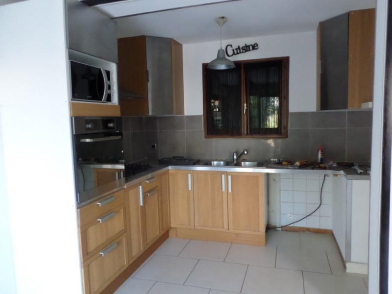 Venta  casa La londe les maures 297000€ - Fotografía 6