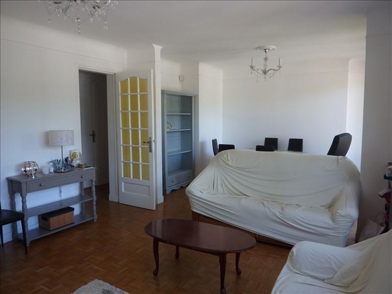 Vente maison / villa Bures sur yvette 480000€ - Photo 4