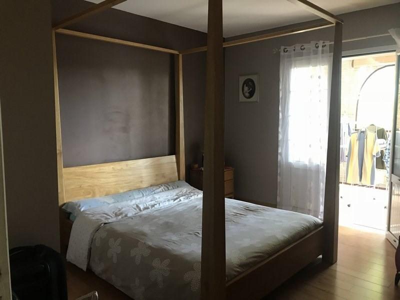Sale house / villa St pierre 341250€ - Picture 8