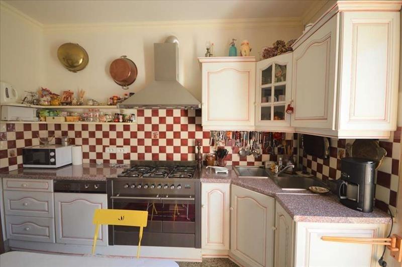 Sale house / villa Audierne 250000€ - Picture 5
