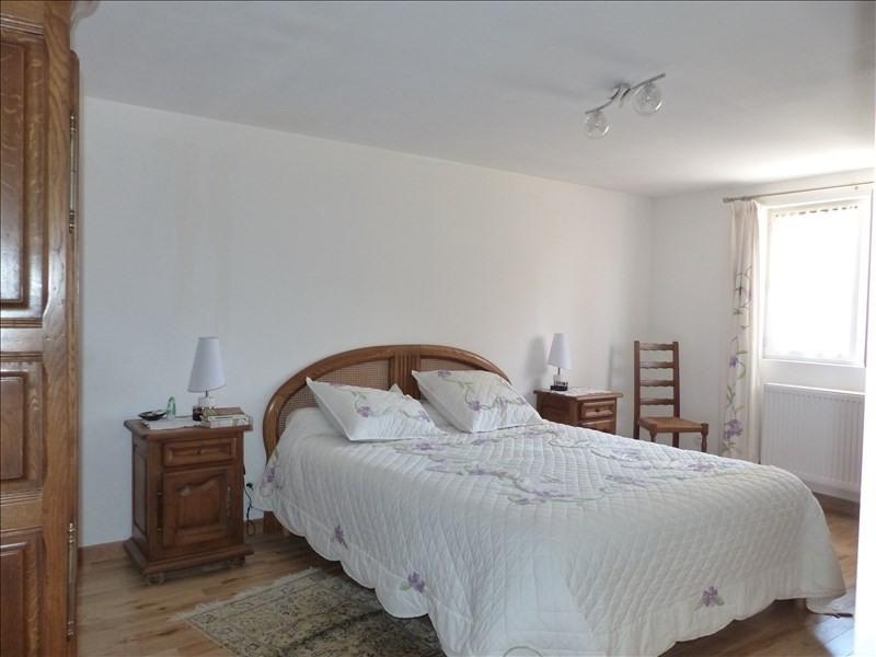 Vente maison / villa St florentin 147000€ - Photo 5