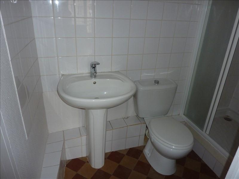 Rental apartment Vendome 395€ CC - Picture 7