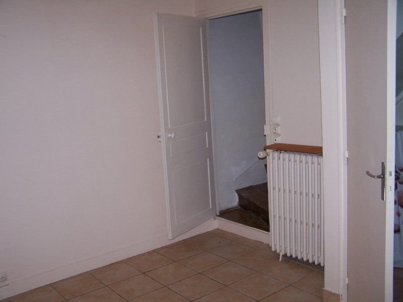 Rental apartment Montlhery 555€ CC - Picture 3