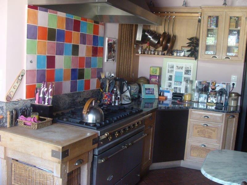 Vente appartement Tours 364175€ - Photo 3