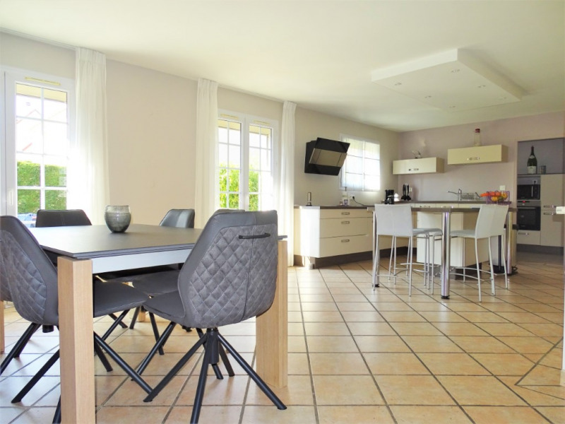 Vente maison / villa Chartres 310000€ - Photo 3