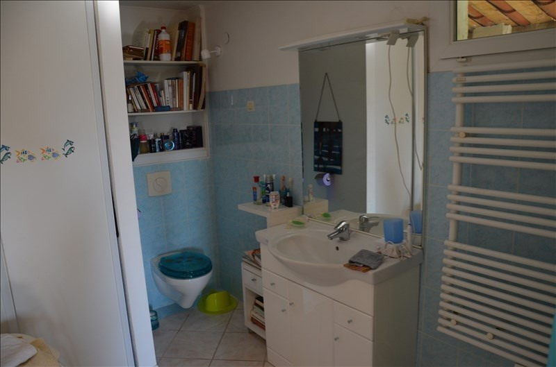 Престижная продажа дом Falicon 930000€ - Фото 5