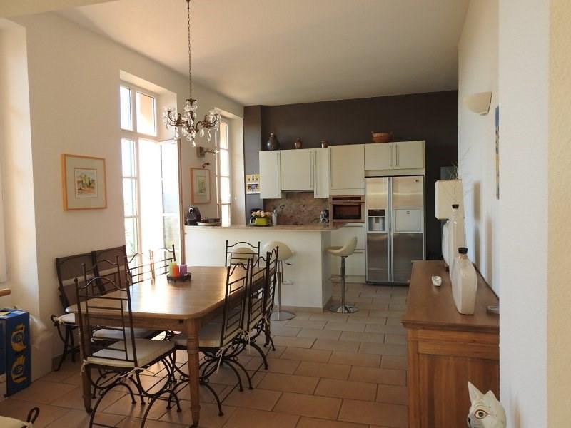 Vente appartement Bormes les mimosas 468000€ - Photo 5