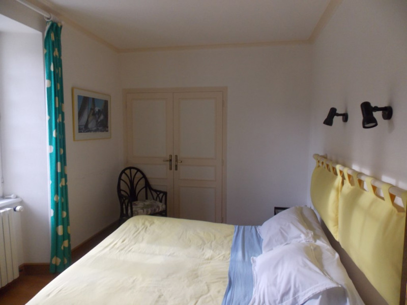 Deluxe sale house / villa Dol de bretagne 802500€ - Picture 5