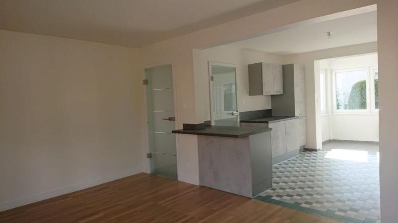 Rental apartment Molsheim 780€ CC - Picture 4