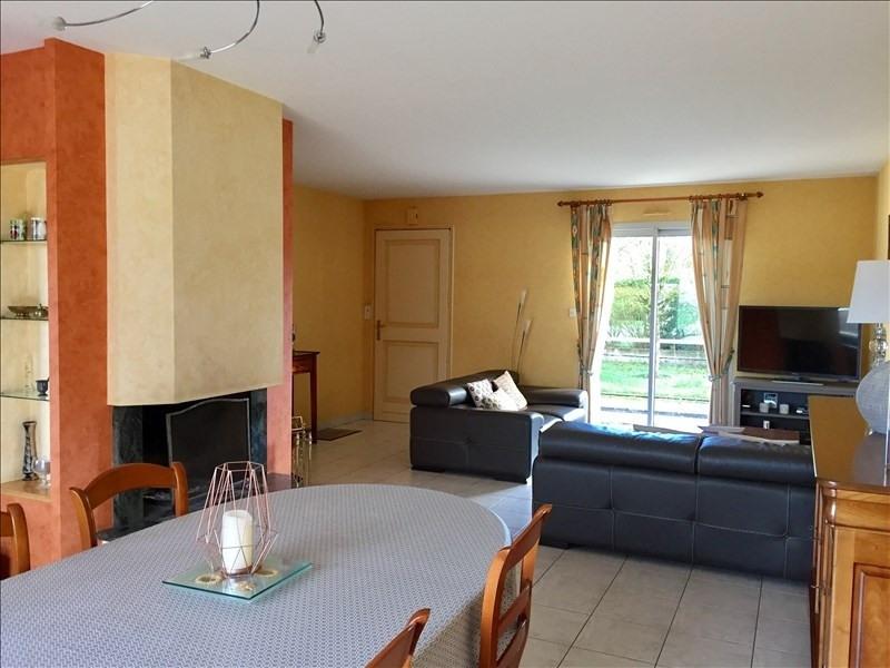 Vente maison / villa Vitre 182875€ - Photo 2