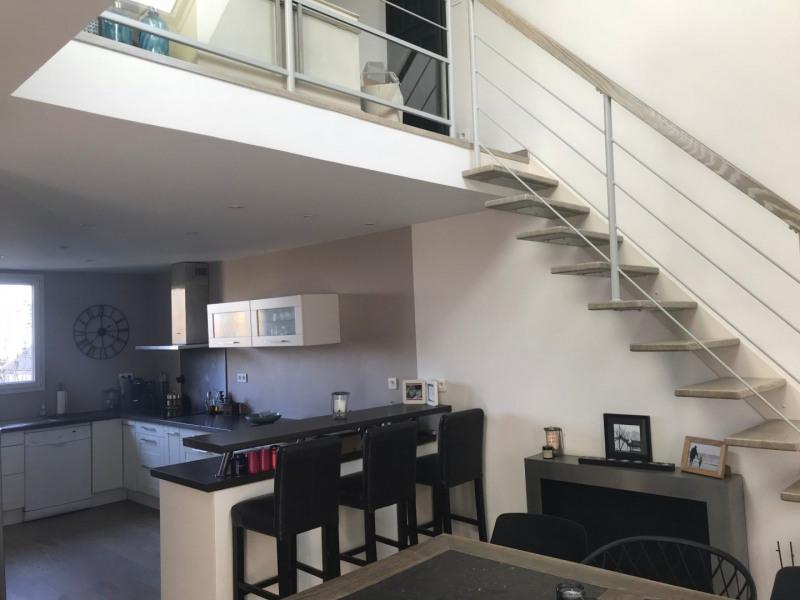 Sale house / villa Medan 588000€ - Picture 5