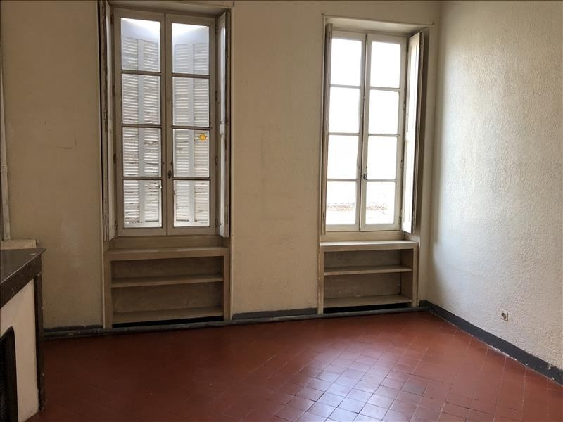 Location appartement Nimes 785€ CC - Photo 6