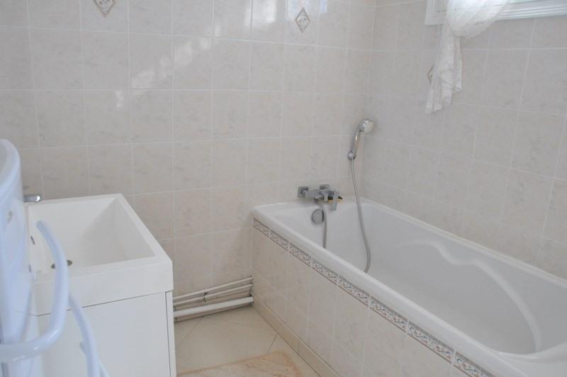 Vente de prestige maison / villa Royan 588000€ - Photo 11